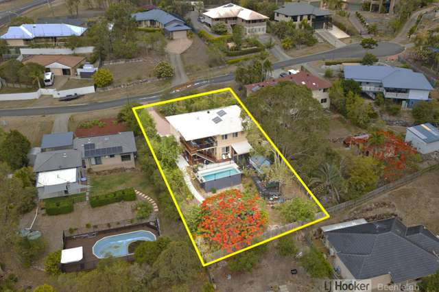 7 Salwood Place, Beenleigh QLD 4207