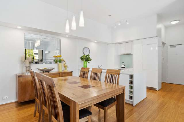 1/128 Adelaide Terrace
