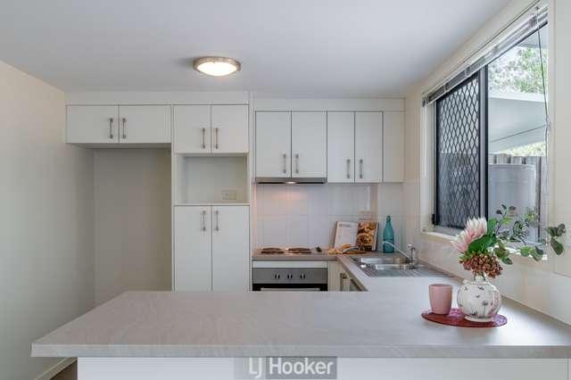 10/1-9 Emerald Drive, Regents Park QLD 4118