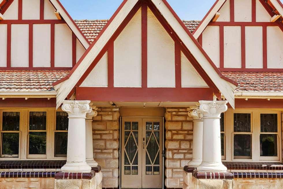 Third view of Homely house listing, 28 Albermarle Avenue, Trinity Gardens SA 5068