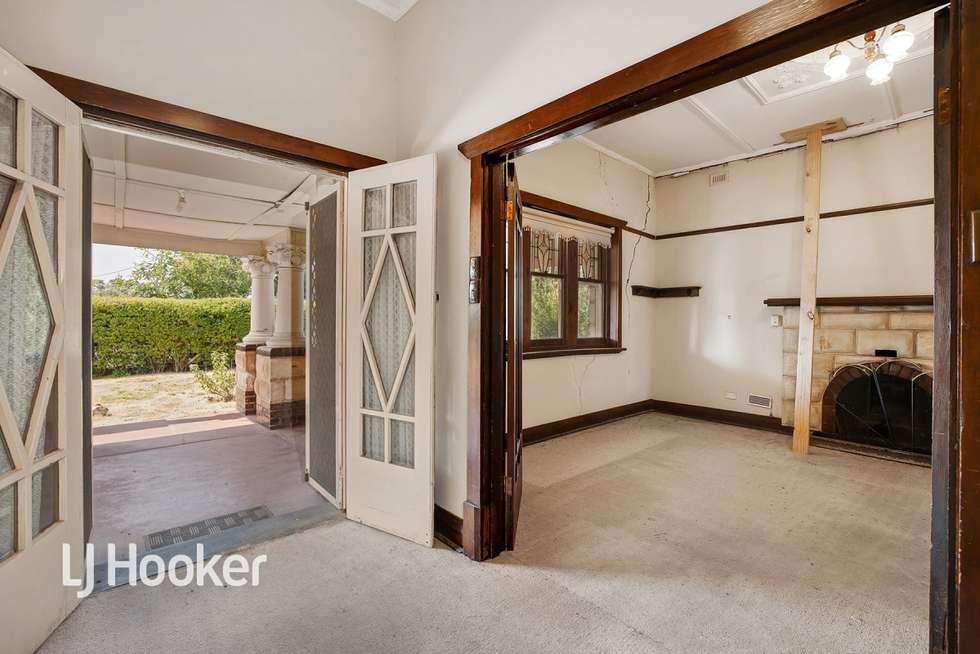Fourth view of Homely house listing, 28 Albermarle Avenue, Trinity Gardens SA 5068