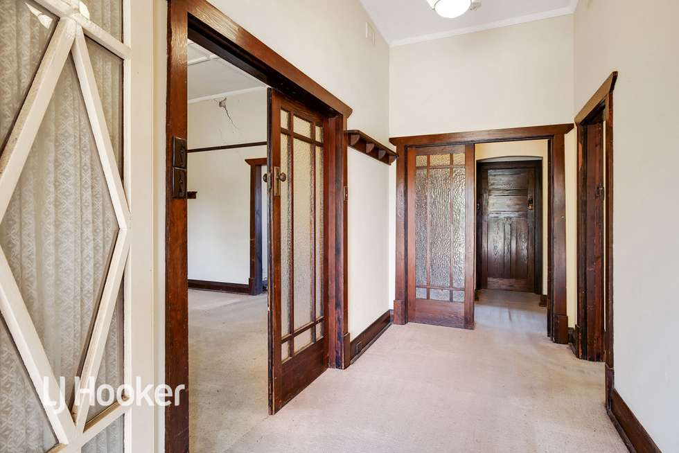 Fifth view of Homely house listing, 28 Albermarle Avenue, Trinity Gardens SA 5068