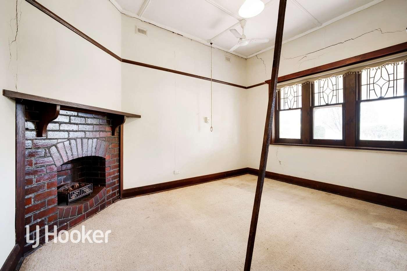 Sixth view of Homely house listing, 28 Albermarle Avenue, Trinity Gardens SA 5068