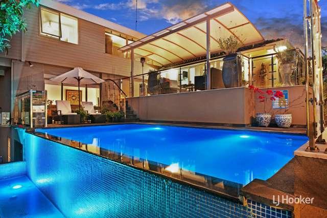 39 Yarralumla Drive, Carlingford NSW 2118