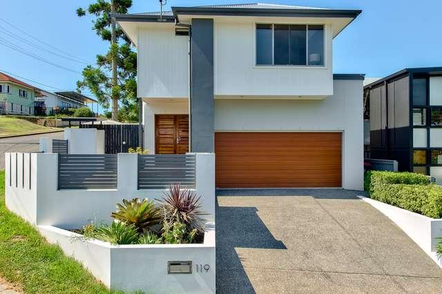 119 Moree Street, Stafford Heights QLD 4053