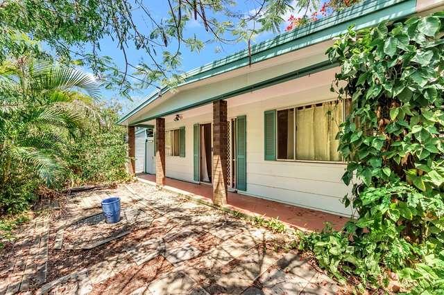 46 Carwell Avenue, Petrie QLD 4502
