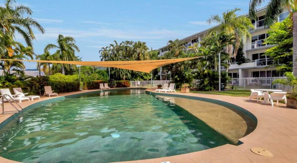 Apartment 102/305-341 Coral Coast Drive, Palm Cove QLD 4879