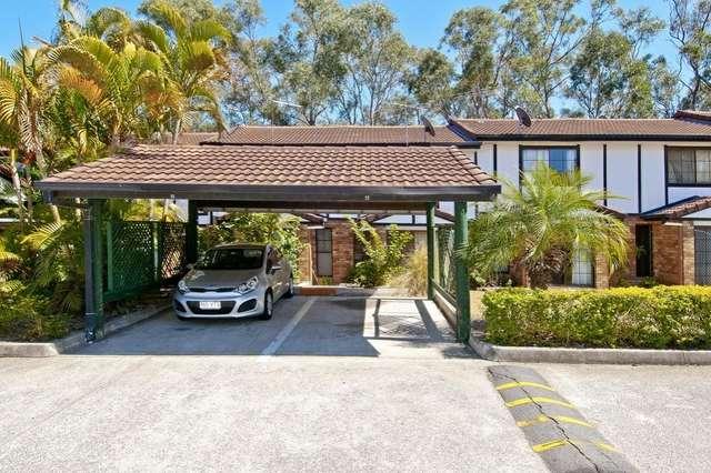 Unit 43/39-43 Garfield Road, Woodridge QLD 4114