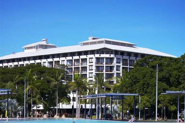 318/38-40 Abbott Street, Cairns City QLD 4870