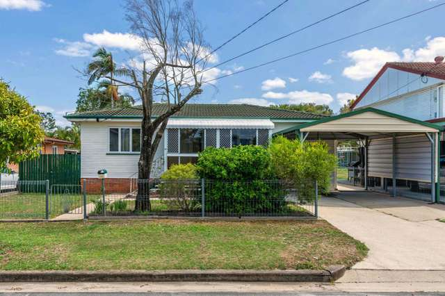 14 Hemsworth Street, Acacia Ridge QLD 4110