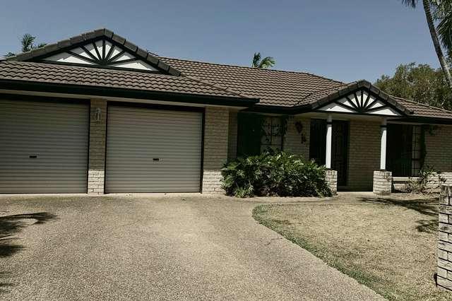 18 Glen Road, Victoria Point QLD 4165