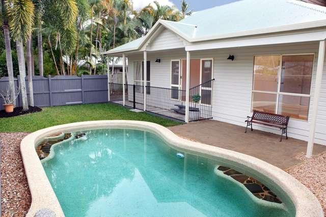 21 Limpet Avenue, Port Douglas QLD 4877