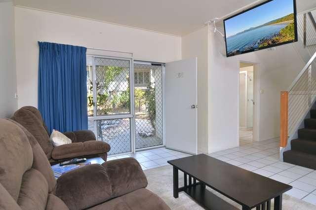 Villa 166 Reef Resort/5 Escape Street, Port Douglas QLD 4877