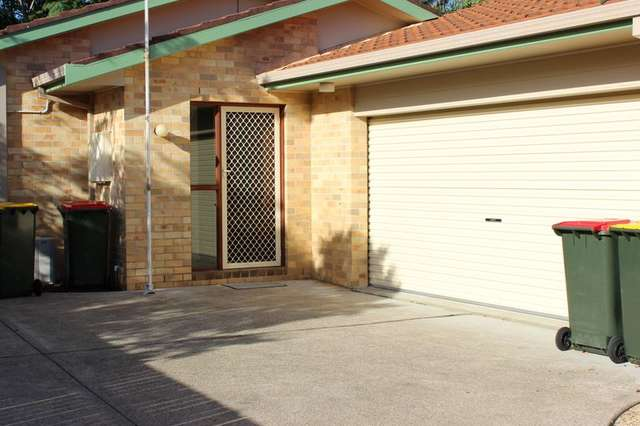 245 Sandy Point Road, Salamander Bay NSW 2317