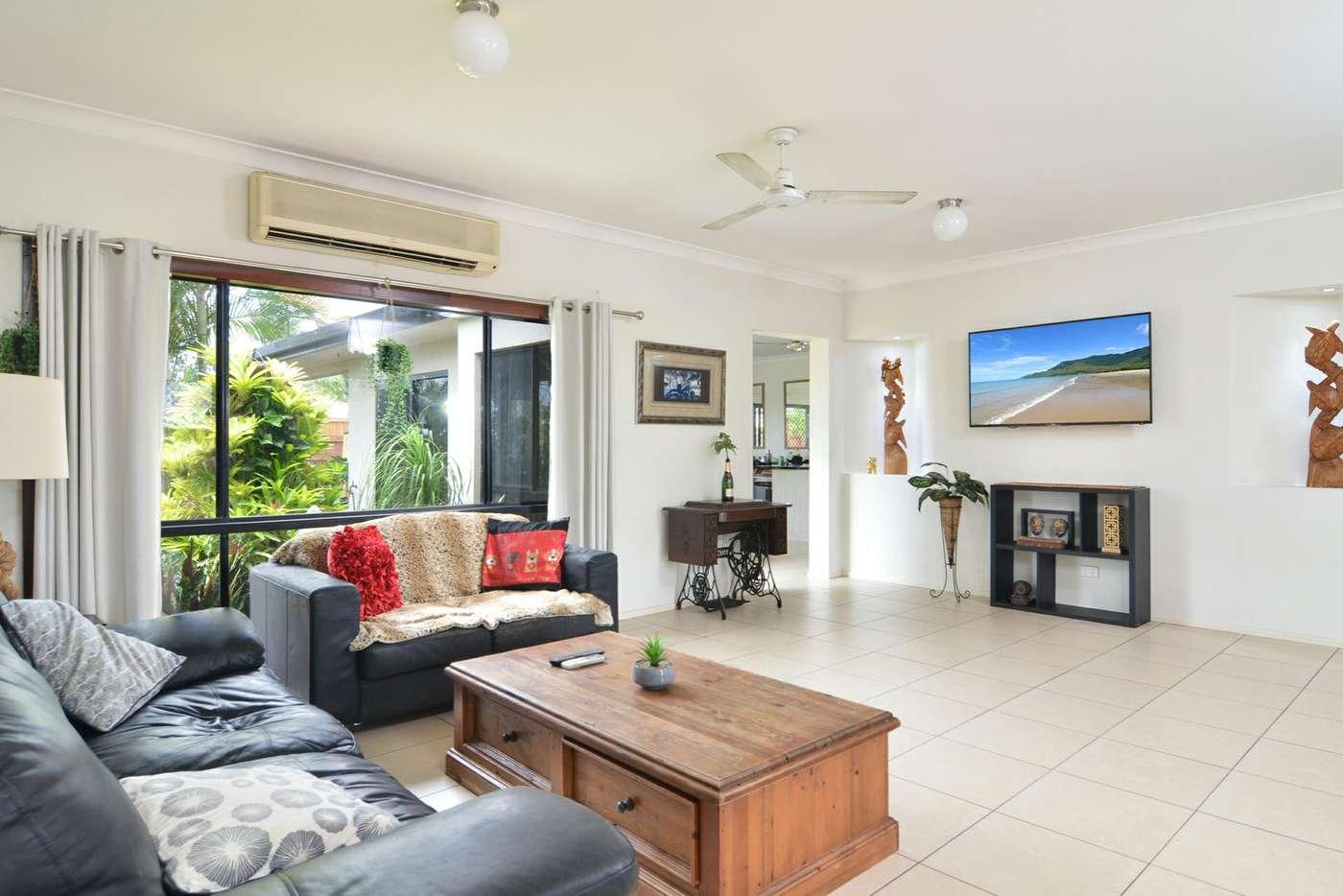Main view of Homely house listing, 62 Cooya Beach Road, Cooya Beach QLD 4873