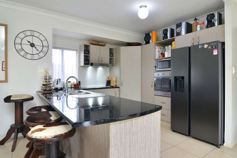 Second view of Homely house listing, 62 Cooya Beach Road, Cooya Beach QLD 4873