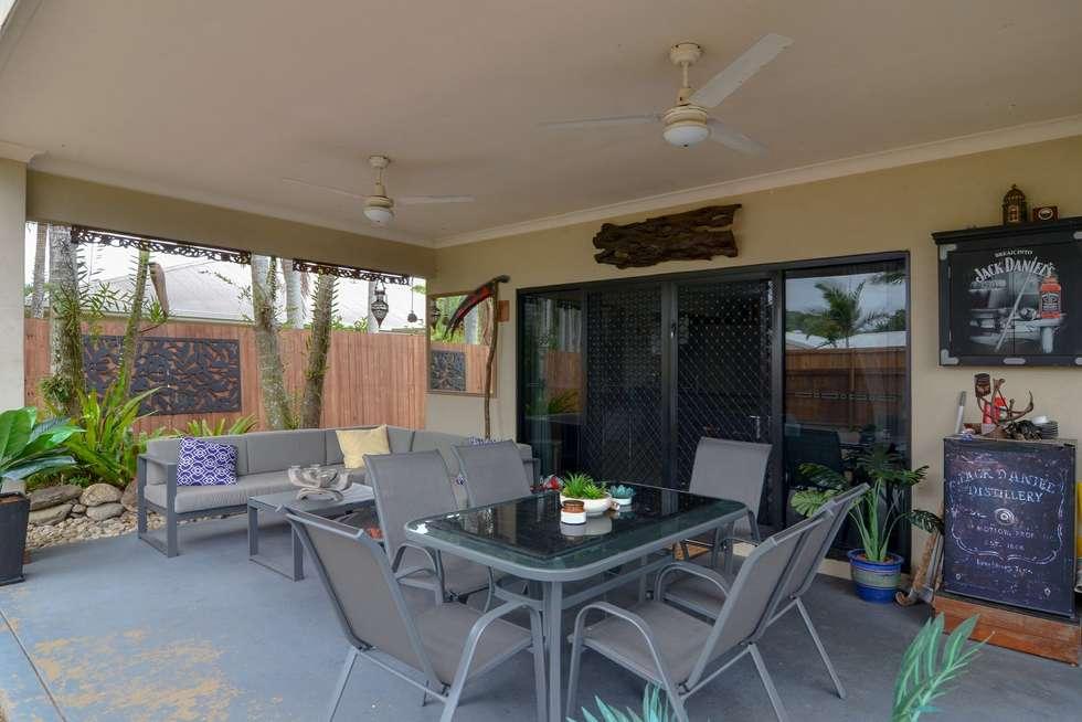 Third view of Homely house listing, 62 Cooya Beach Road, Cooya Beach QLD 4873