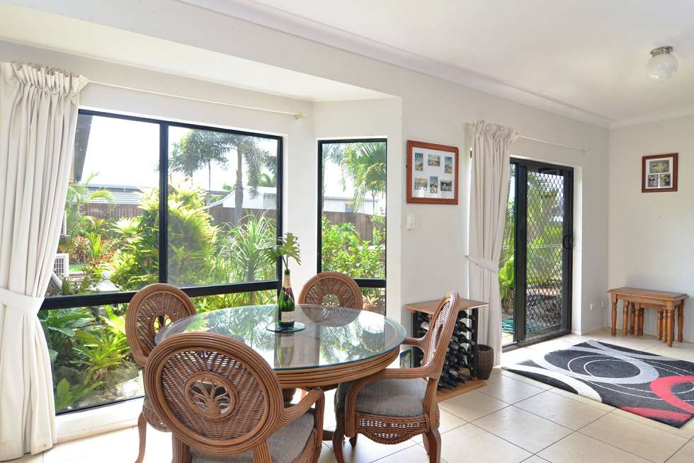 Fifth view of Homely house listing, 62 Cooya Beach Road, Cooya Beach QLD 4873