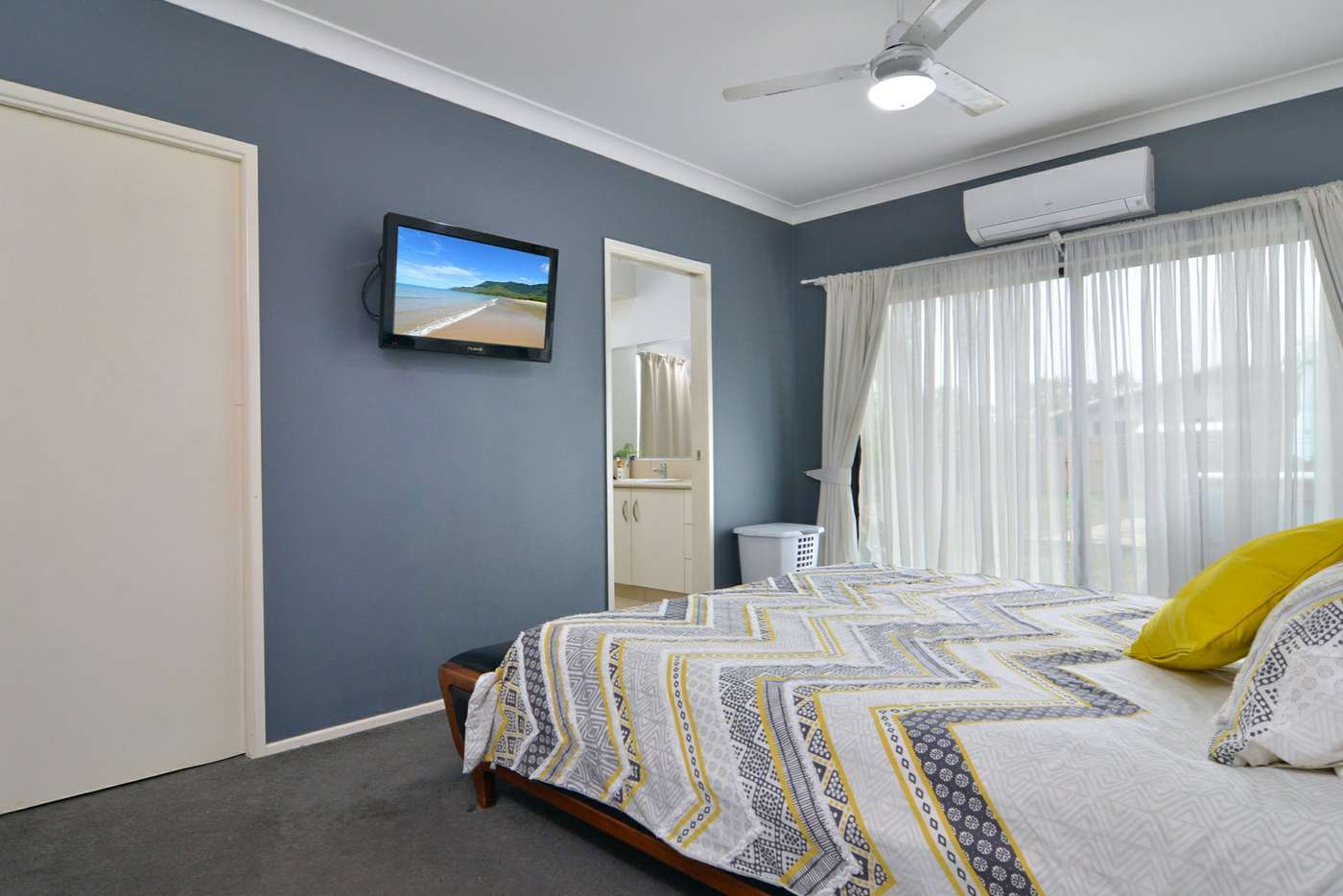 Seventh view of Homely house listing, 62 Cooya Beach Road, Cooya Beach QLD 4873