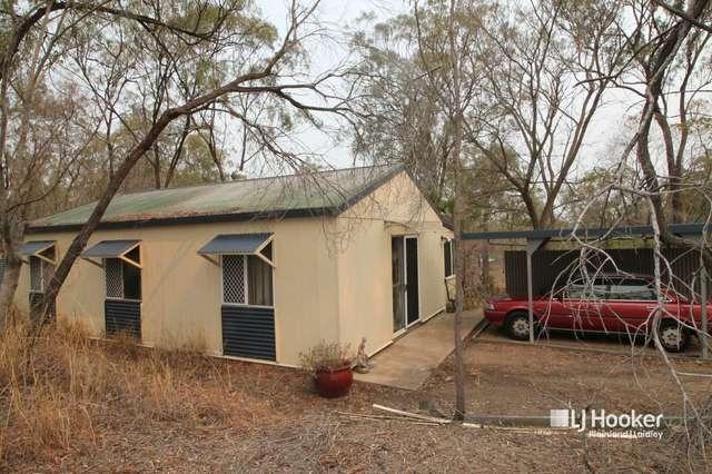 3 Kingfisher Crt, Regency Downs QLD 4341