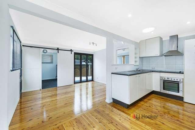 22 Scenic Drive, Budgewoi NSW 2262