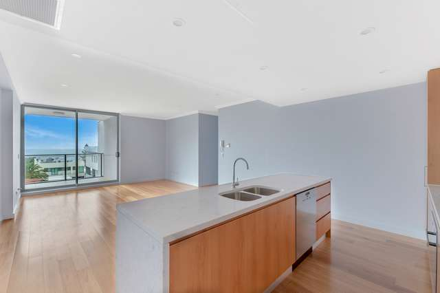 501/7-9 Campbell Crescent, Terrigal NSW 2260