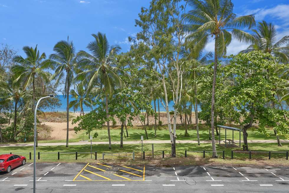 Second view of Homely apartment listing, 6/29 Sims Esplanade, Yorkeys Knob QLD 4878