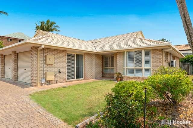 93/100 Meadowlands Road, Carina QLD 4152