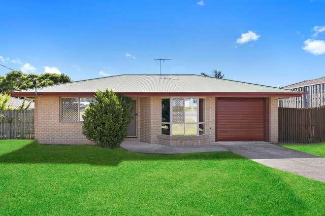 61 Lipscombe Road, Deception Bay QLD 4508