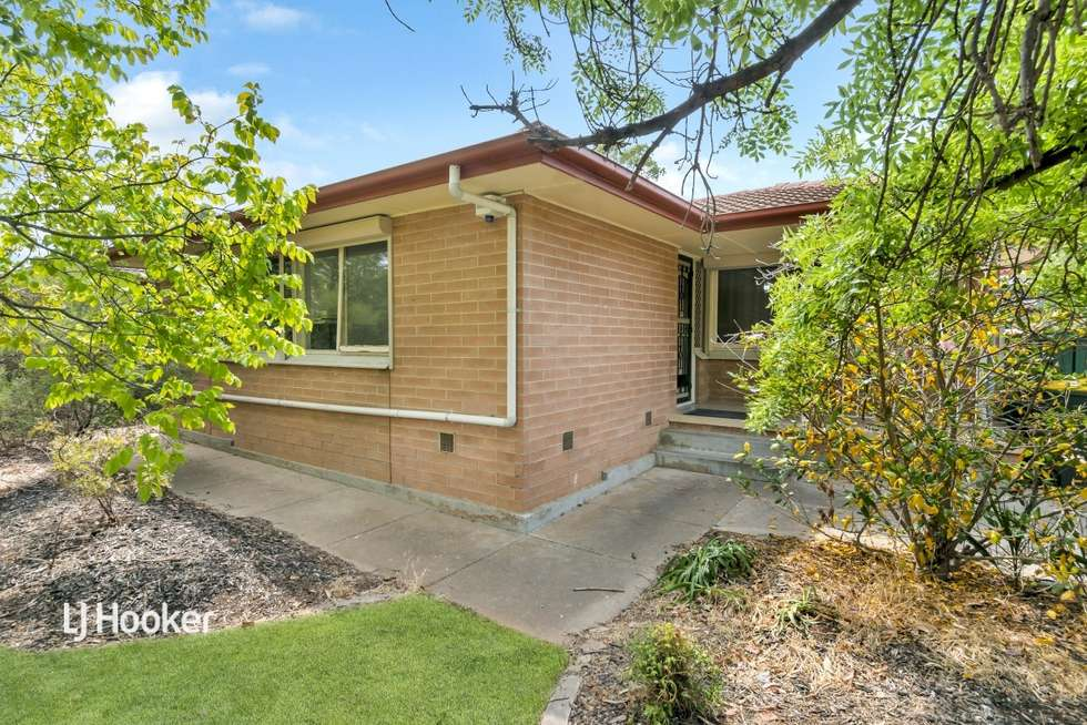 Second view of Homely house listing, 14 Vicki Avenue, Salisbury East SA 5109
