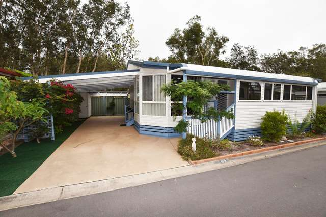 43/90 Seafront Circus, Bonny Hills NSW 2445
