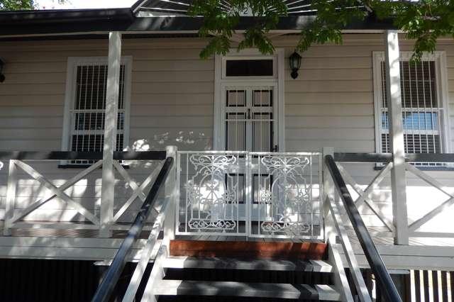 23 Harrogate Street, Woolloongabba QLD 4102