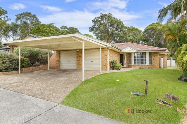 6 Mills Place, Buff Point NSW 2262