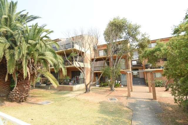 22/14 Melanie Street, Yagoona NSW 2199