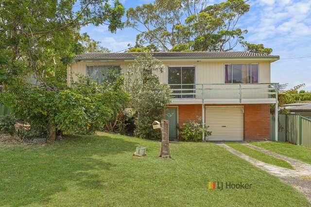 57 Woodlawn Drive, Budgewoi NSW 2262