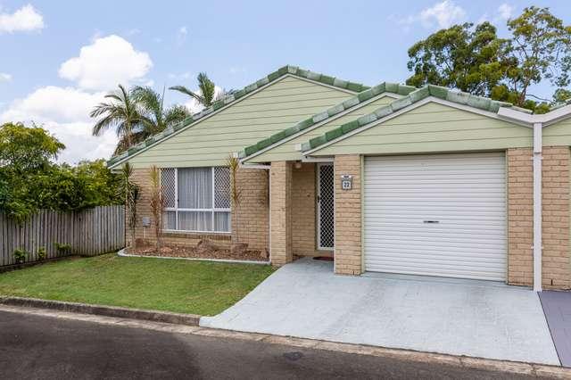22/39 Morne Street, Capalaba QLD 4157