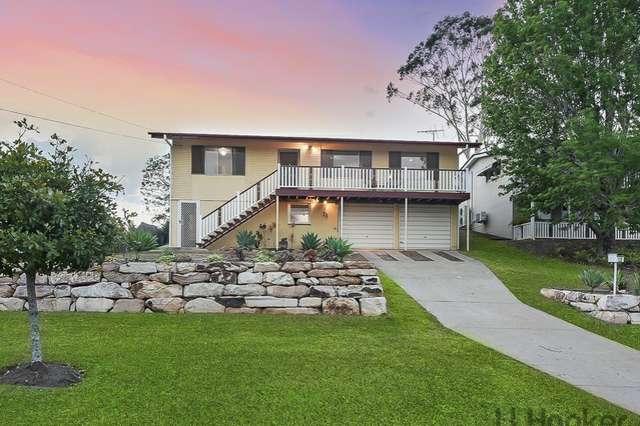 23 Normanton Street, Stafford Heights QLD 4053