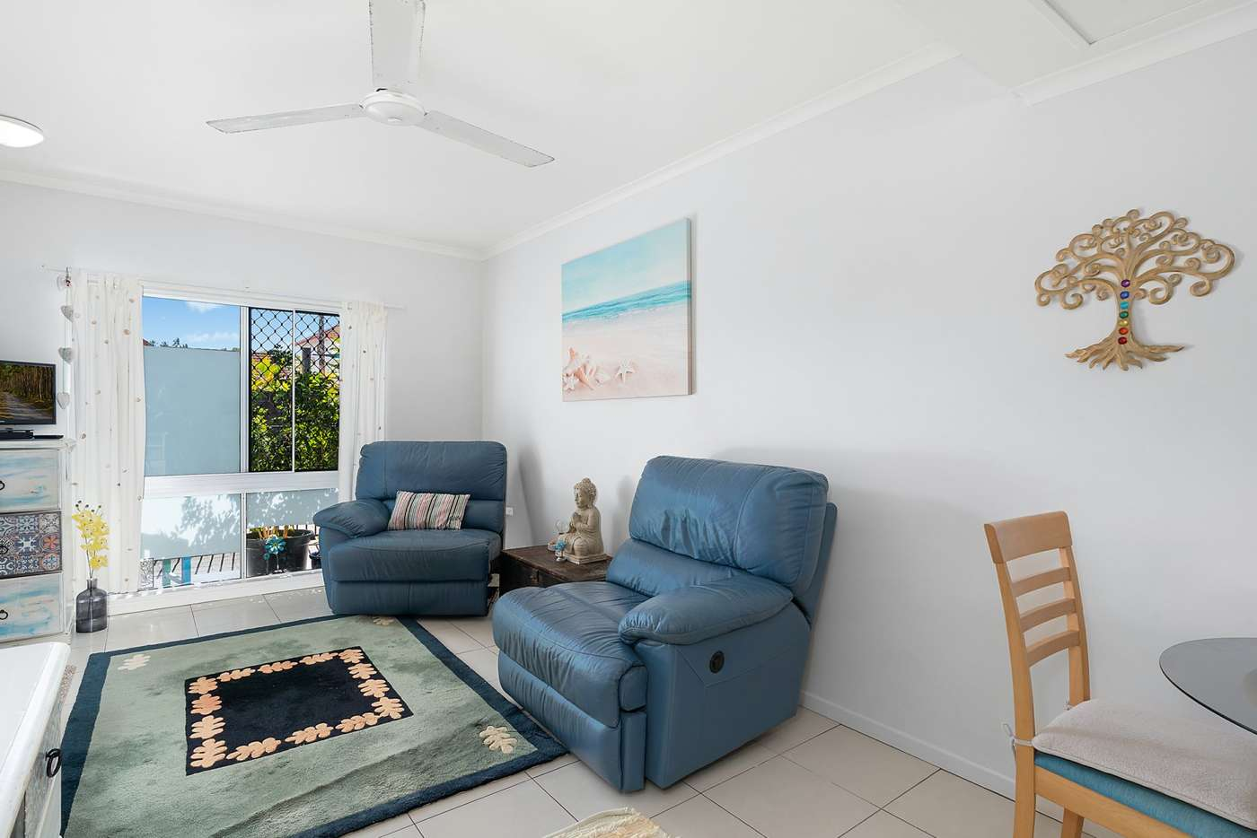 Main view of Homely townhouse listing, 5/3 Boden Street, Yorkeys Knob QLD 4878