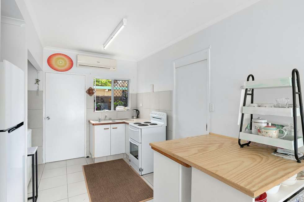 Second view of Homely townhouse listing, 5/3 Boden Street, Yorkeys Knob QLD 4878