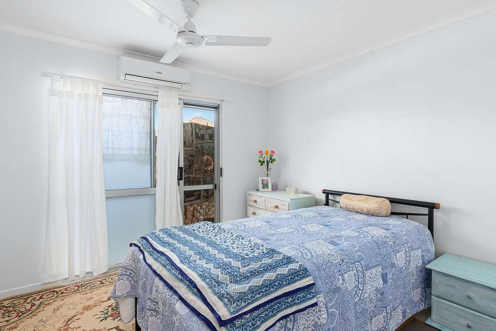Third view of Homely townhouse listing, 5/3 Boden Street, Yorkeys Knob QLD 4878