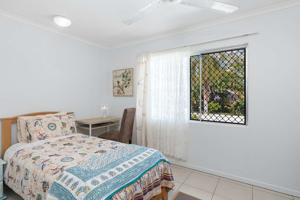 Fourth view of Homely townhouse listing, 5/3 Boden Street, Yorkeys Knob QLD 4878