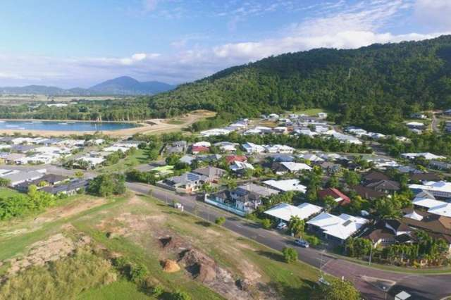 Lot 4 & Pa Canopy's Edge Estate, Smithfield QLD 4878