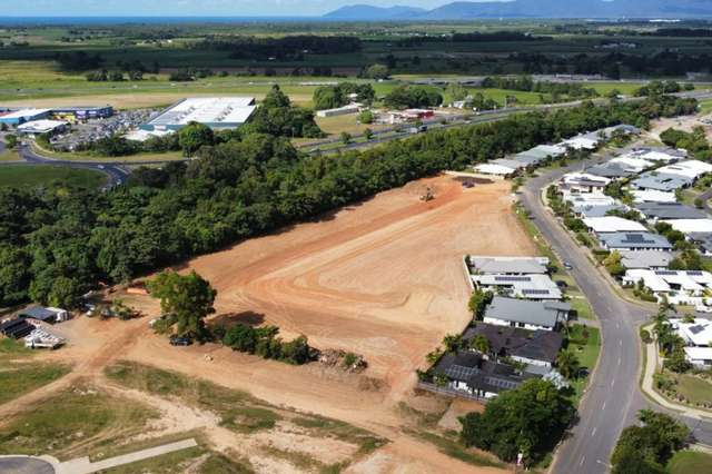 Lot 901 Canopys Edge Estate, Smithfield QLD 4878