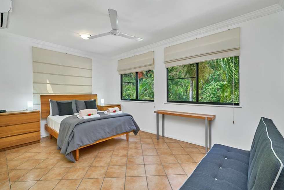 Fifth view of Homely apartment listing, 5/77 Sims Esplanade, Yorkeys Knob QLD 4878