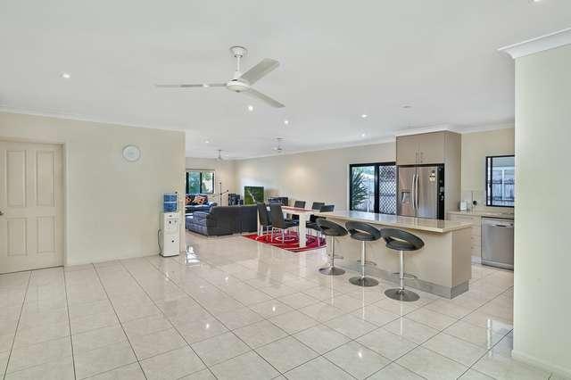 12 Norfolk Close, Holloways Beach QLD 4878