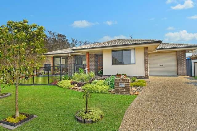 1 Litchfield Parkway, Thrumster NSW 2444