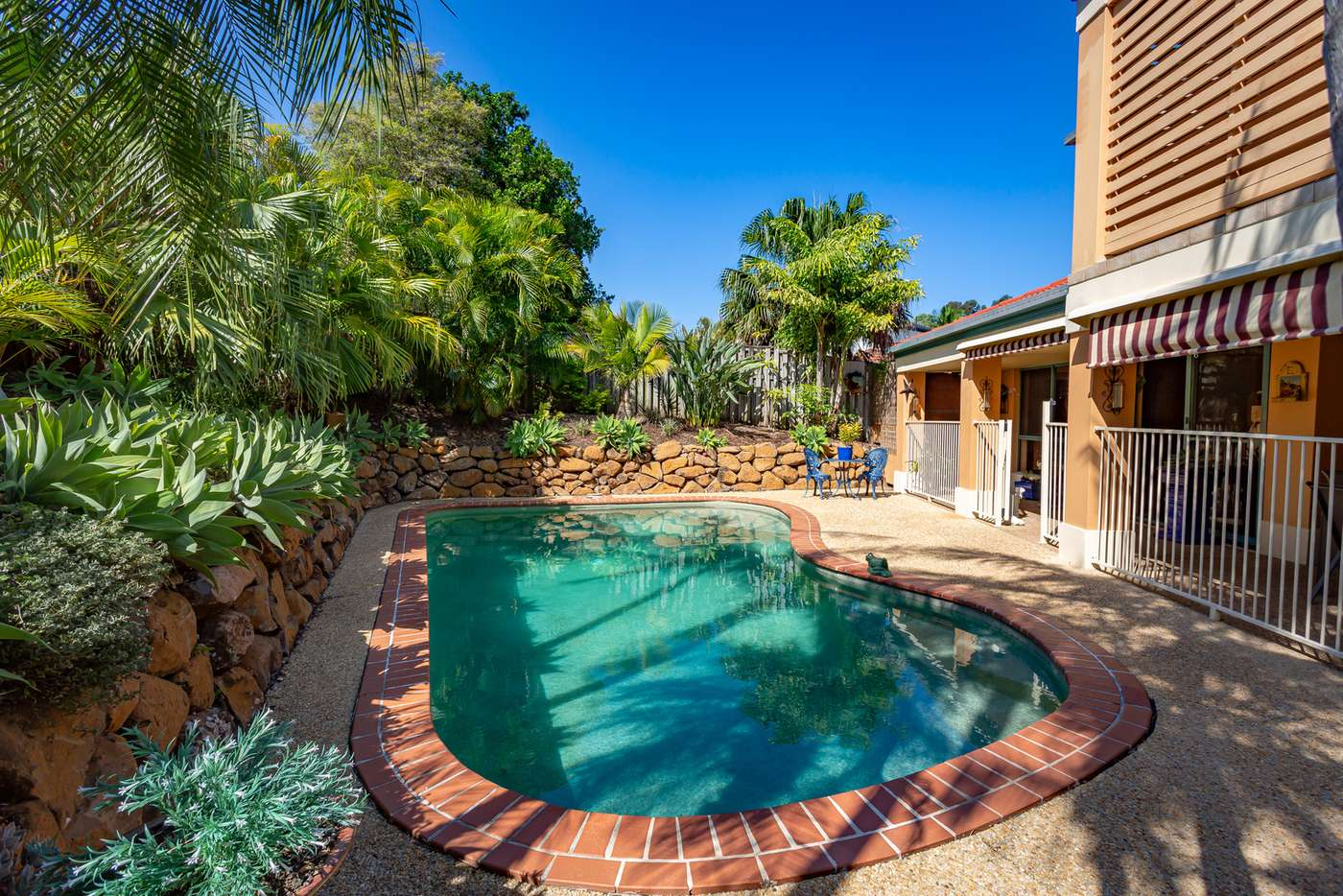 Main view of Homely house listing, 23 Wiltshire Drive, Mudgeeraba QLD 4213