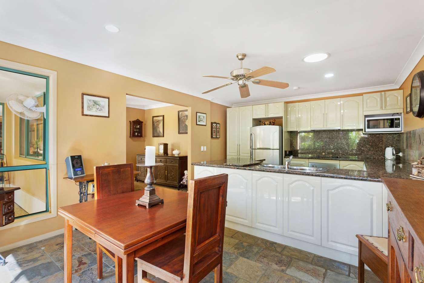 Sixth view of Homely house listing, 23 Wiltshire Drive, Mudgeeraba QLD 4213
