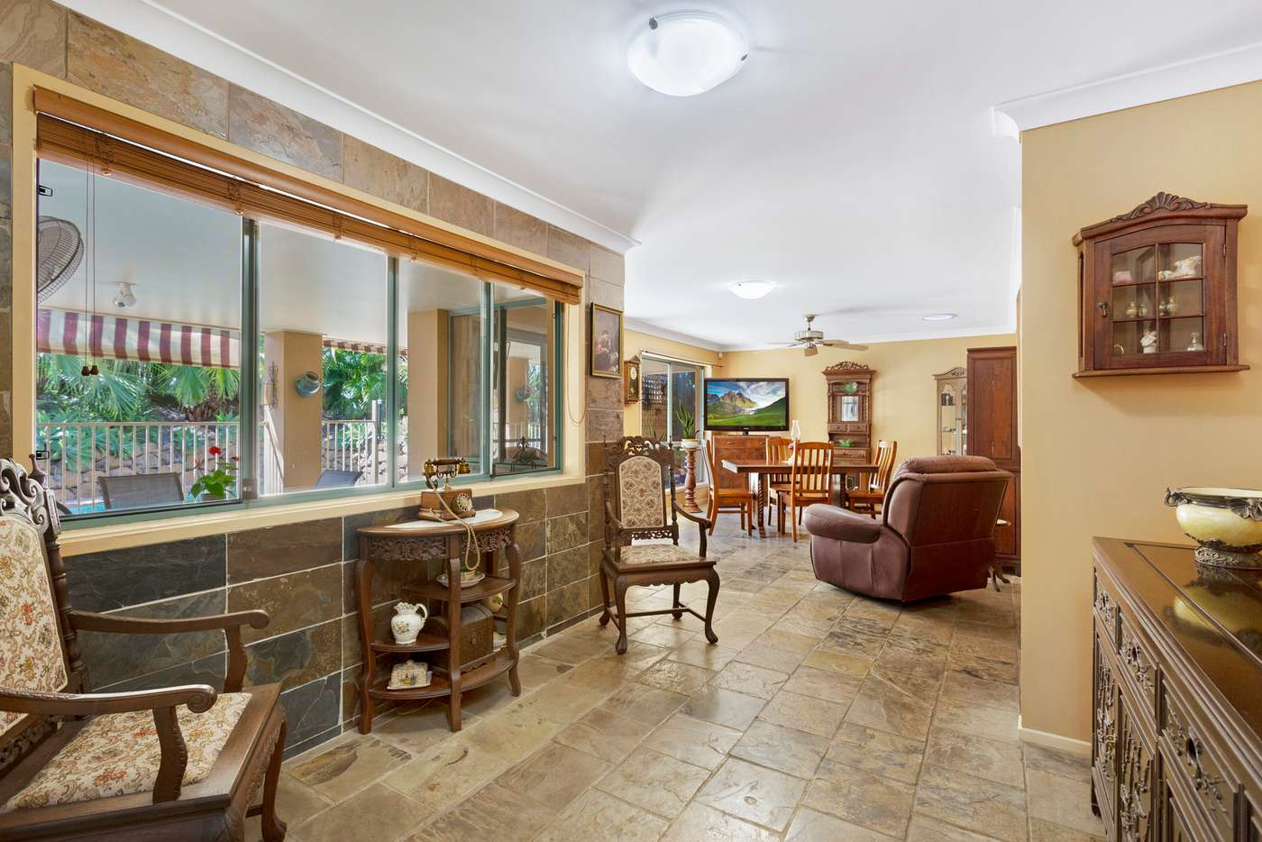 Seventh view of Homely house listing, 23 Wiltshire Drive, Mudgeeraba QLD 4213