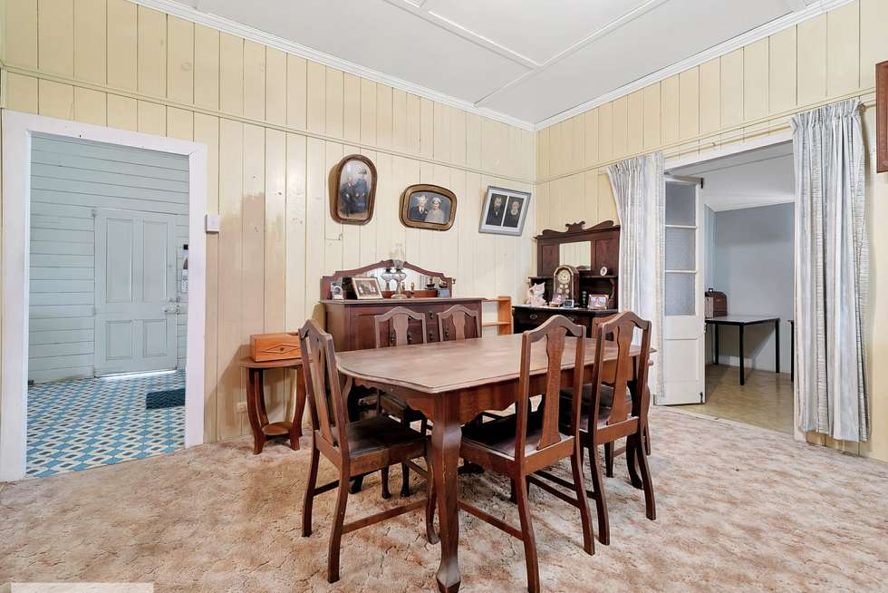 Fourth view of Homely house listing, 57 - 59 Charles Street, Toogoolawah QLD 4313